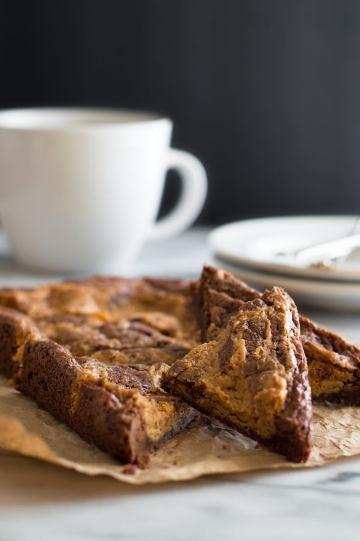 peanut-butter-swirl-brownies-photograph.jpg